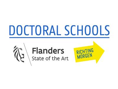 DO! - doctoral schools