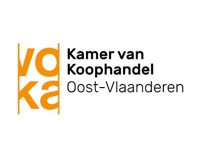 DO! - kvk