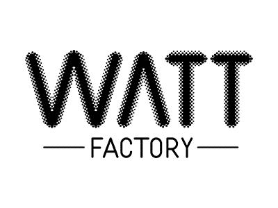 DO! - watt